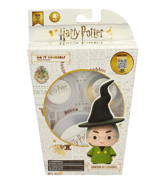 MINERVA MCGONAGALL DO IT YOURSELF | 8436546899594 | SD TOYS | Llibreria La Gralla | Llibreria online de Granollers